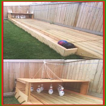 62 reference of Deck And porches back patio fun Deck And porches back patio fun-#Deck Please Click