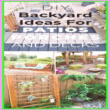 Deck And porches back patio easy-#Deck Please Click Link To Find More Reference,,, ENJOY!!