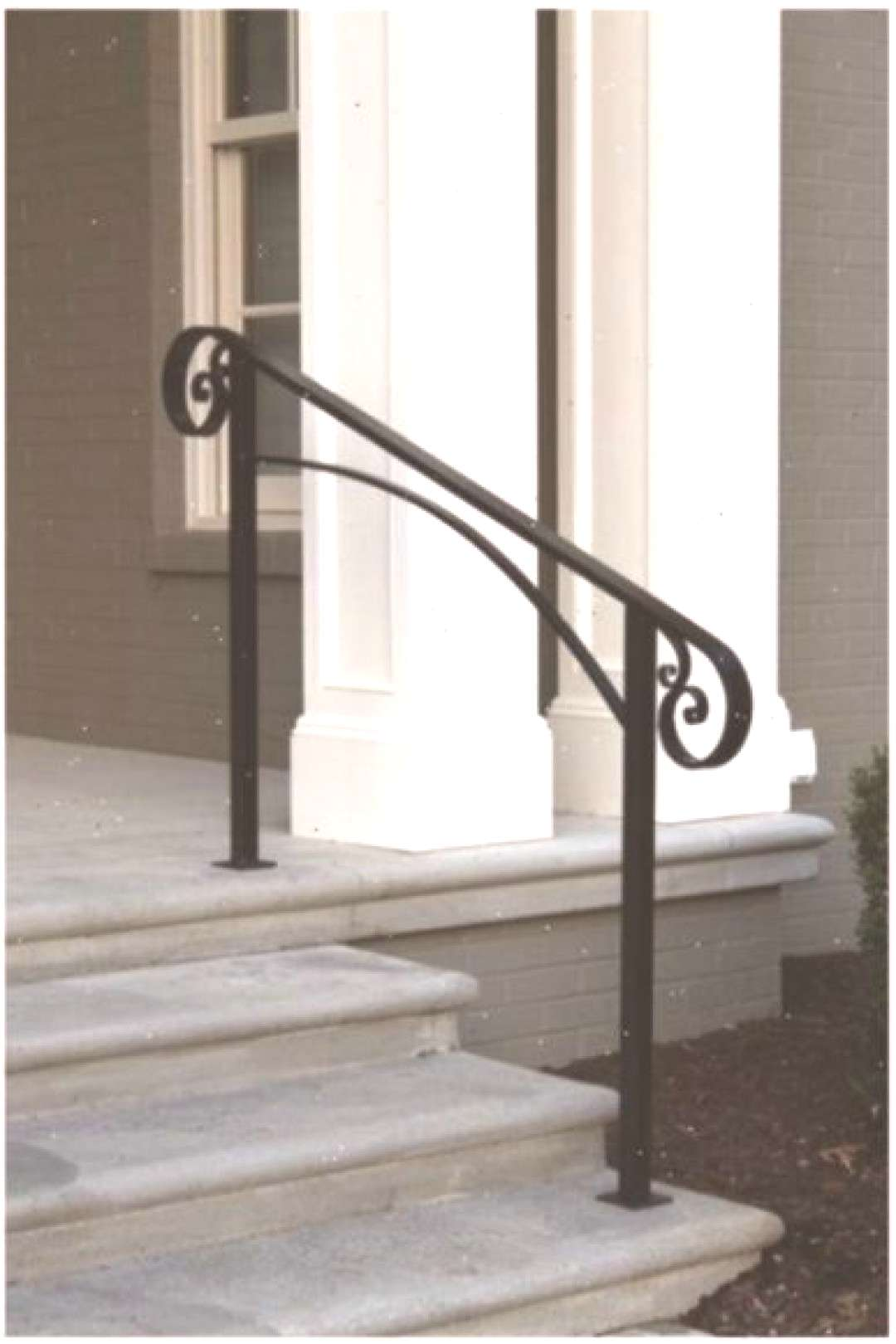 56+ Ideas stone stairs outdoor front porches